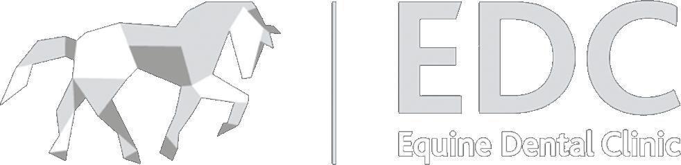 edc botnia